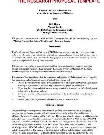 Popular research paper ghostwriting services for university example solicited application letter without resume