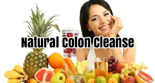Natural Colon Cleanse - Myth Or Miracle?