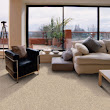 Toronto Carpet Flooring | Floors Mississauga and Brampton