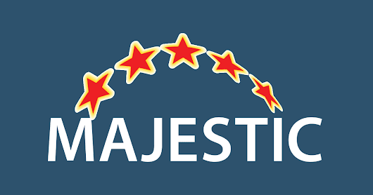 ⤿ Majestic Adds Full 301 Redirect Reporting - Raven Blog