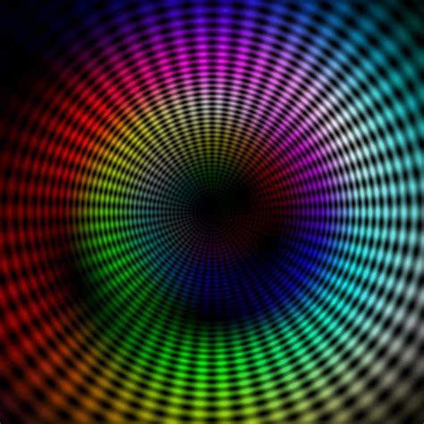 colorful animated gif cerca  google gifs