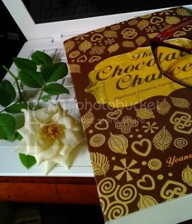 The Chocolate Chance Review