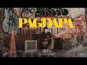 Pag Dapa by Luci J [Official Music Video]