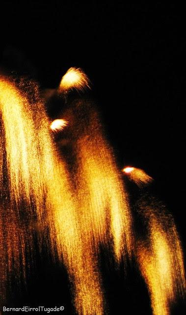 pyromusical 6
