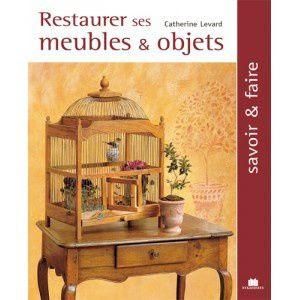 restaurer-ses-meubles-et-objets.jpg