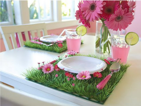 Fake Grass Decor - Decorate your home with artificial grass | Fake Grass - Artificial Grass