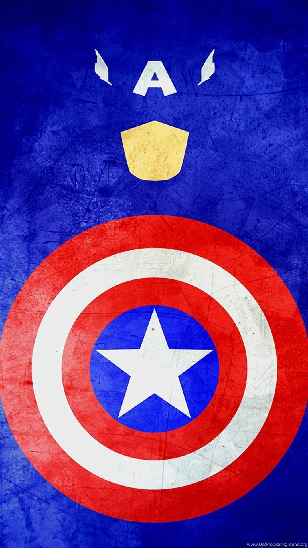Unduh 660 Koleksi Wallpaper Iphone Superhero Gratis