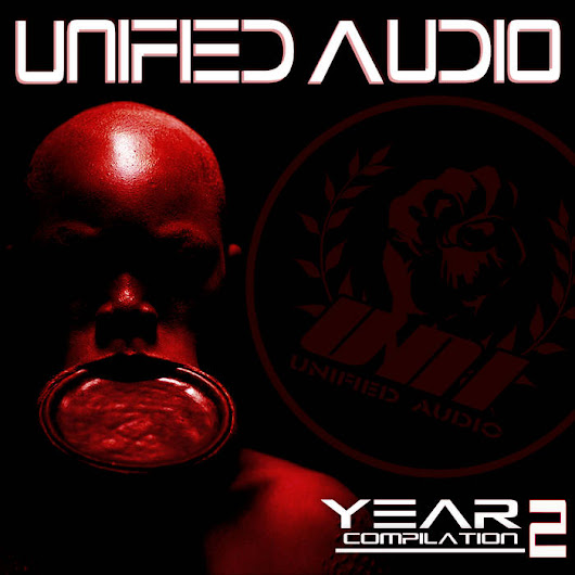Unified Audio