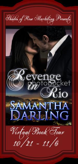 Revenge in Rio Banner photo RevengeinRioVBTBanner.png