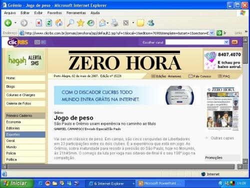 zero-hora.jpg
