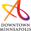 Allegra Downtown Minneapolis : Sign Up to Stay in Touch