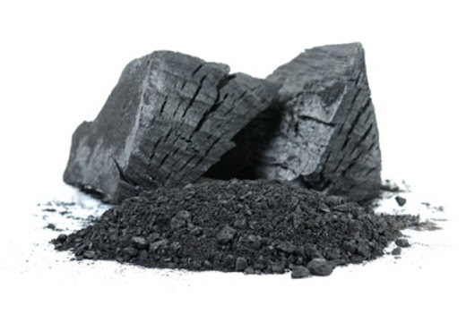 The Magic of Activated Charcoal