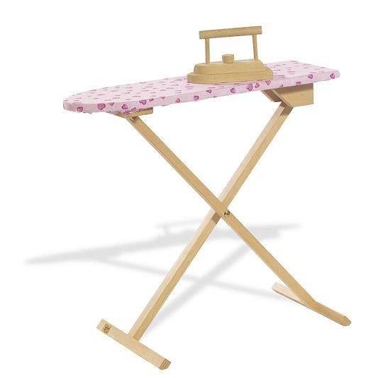 table et chaises de terrasse table a repasser sans fer. Black Bedroom Furniture Sets. Home Design Ideas