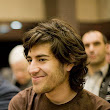 Aaron Swartz Case: US DOJ Drops All Pending Charges Against The JSTOR Liberator, Days After His Suicide