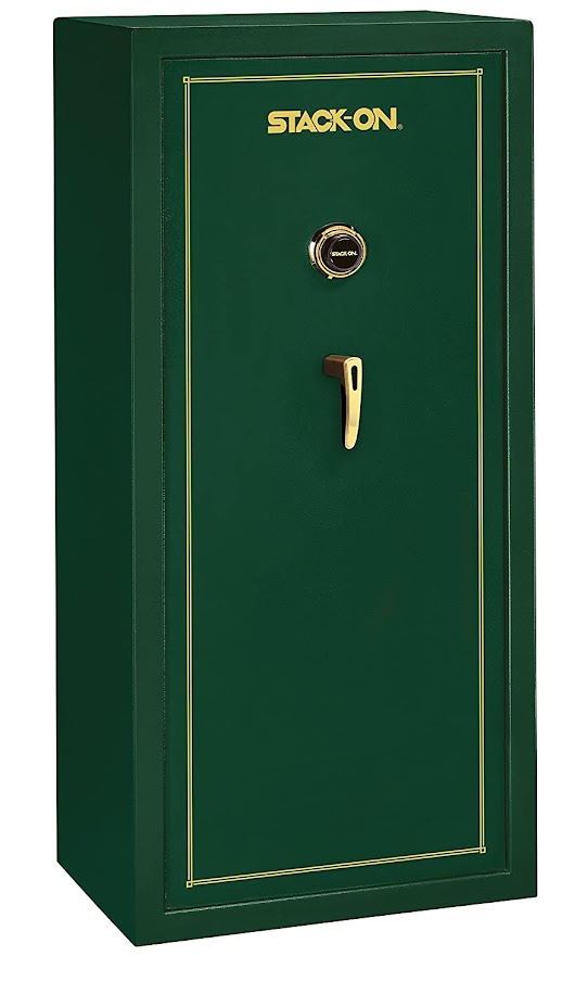The 5 Best Gun Safe under 1000 – Budget Value Reviews 2017