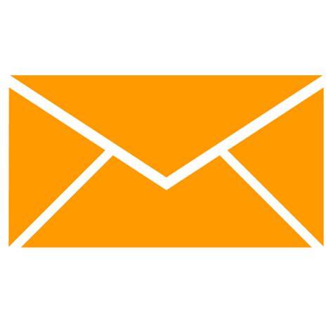 sas  send  email  embeds  graph   body