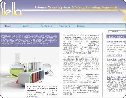 http://www.stella-science.eu/index.php