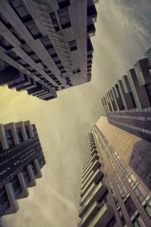 Download City Free Photo