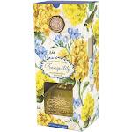 Michel Design Works Tranquility Home Fragrance Diffuser 7.7oz