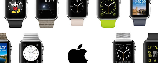 Apple Watch: Will it endure the test of time and a rooted market