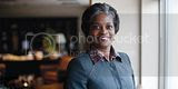 Mignon Clyburn becomes the First African-American Woman to Head the FCC