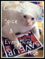 Chef Moon The Kitchen Cat (WinCE) /