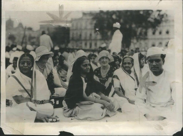 Old India6