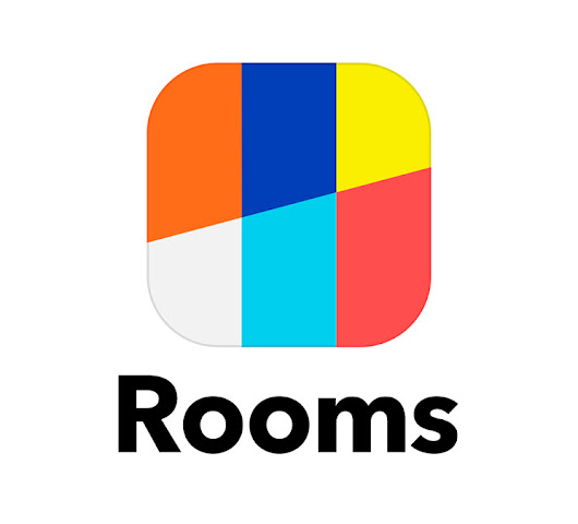 Rooms, app de chats de Facebook | NoSoloiOS.com