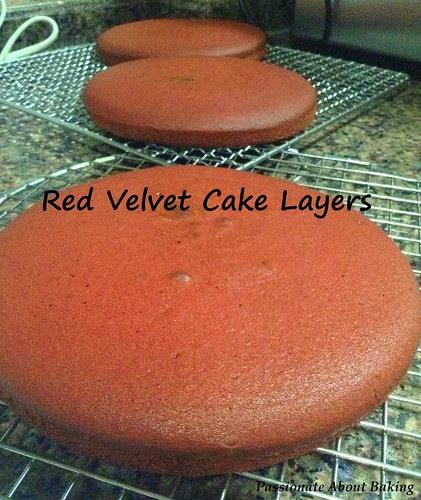 cake_redvelvet01