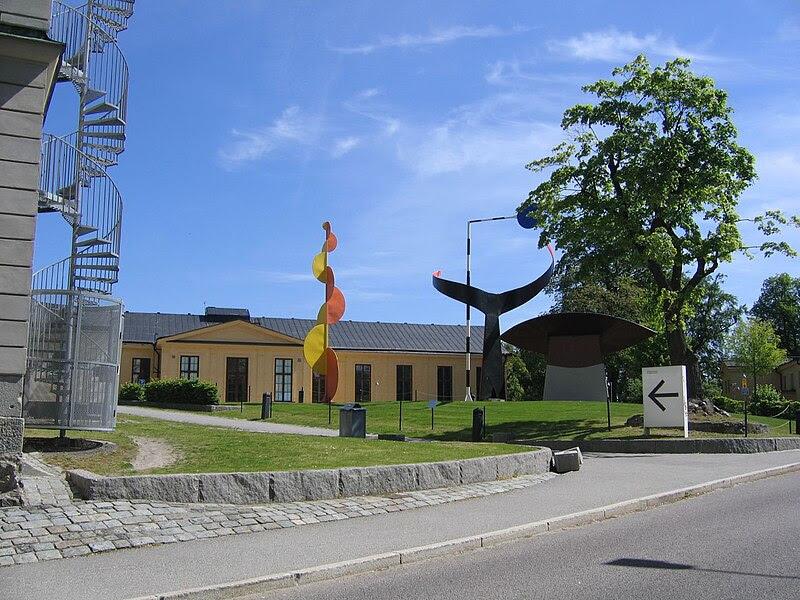 Stockholm 065.jpg