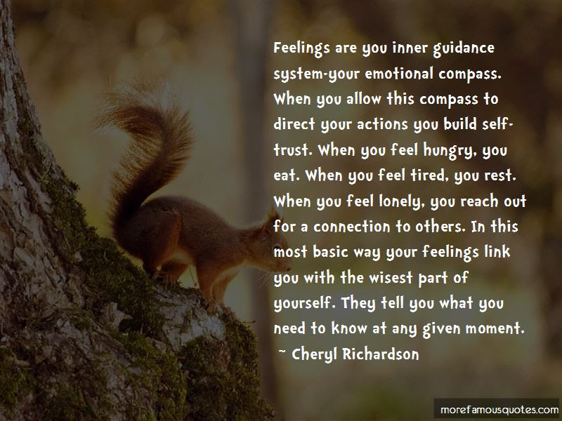 When You Feel Tired Quotes Top 44 Quotes About When You Feel Tired