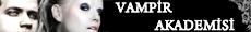 Vampire Academisi || Richelle Mead