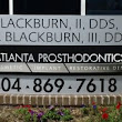 Mini Dental Implants in Atlanta, GA (Buckhead) | 30305