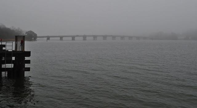 Willow Wood Bridge