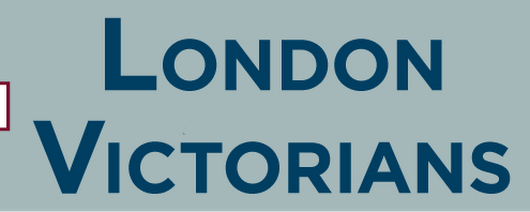 Workshop: Hoopla Impro Course - London Victorians Toastmasters Club