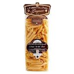 La Fabbrica della Pasta Penne Lisce, 17.6 oz