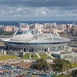 Case Study – What Happens When Corruption Meets Incompetence - Krestovsky Stadium | Thinktank Consulting