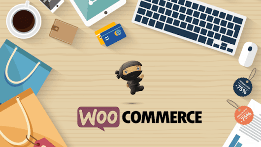 I will do woo commerce customization and products addition