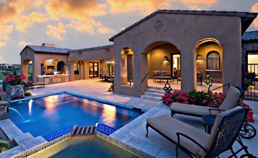 Homes for Sale in Ironwood Sun Lakes AZ