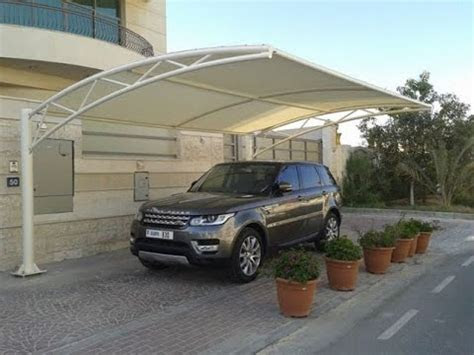 image result  car park design  home outdoor car