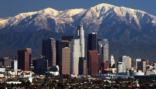 The Top 100 Startups in LA