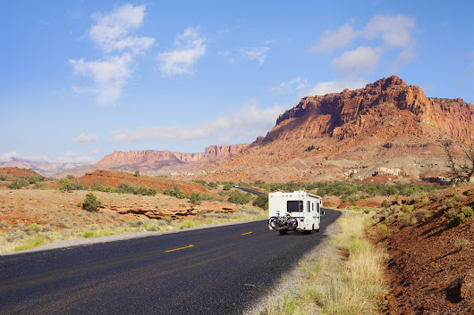 Top Road Trip Apps for a Smooth Ride • Columbia Blog