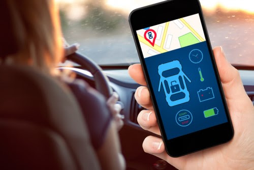Telematics could solve issues in auto insurance