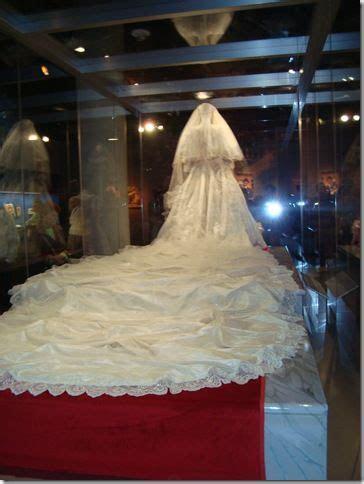 25  Best Ideas about Princess Diana Wedding on Pinterest