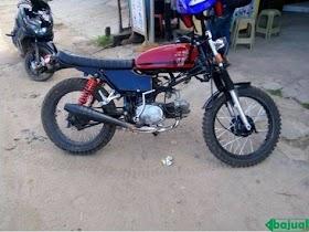 Motor Win 2005