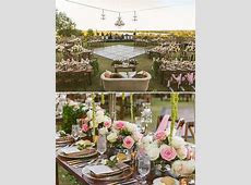 30 Wedding Reception Layout Ideas ? Hi Miss Puff