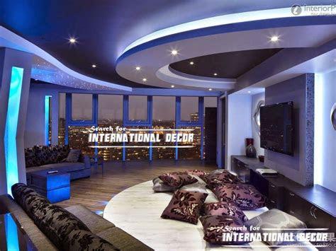 pop design ceiling  modern interior pop ceiling