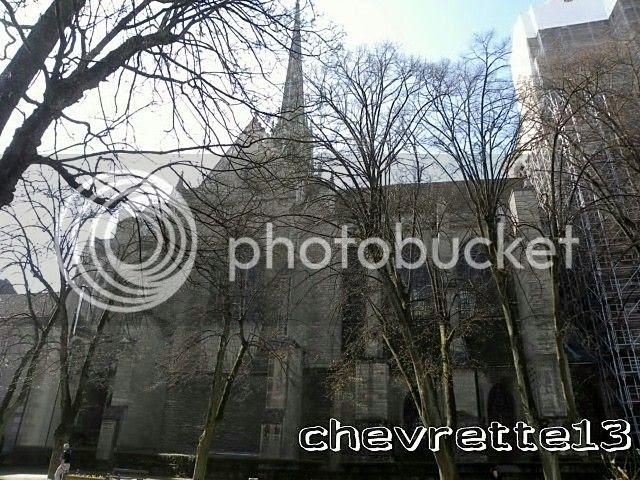 http://i1252.photobucket.com/albums/hh578/chevrette13/FRANCE/DSCN0762640x480_zpsc34b8d82.jpg