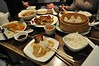 Taiwanese @ Leong's Legends