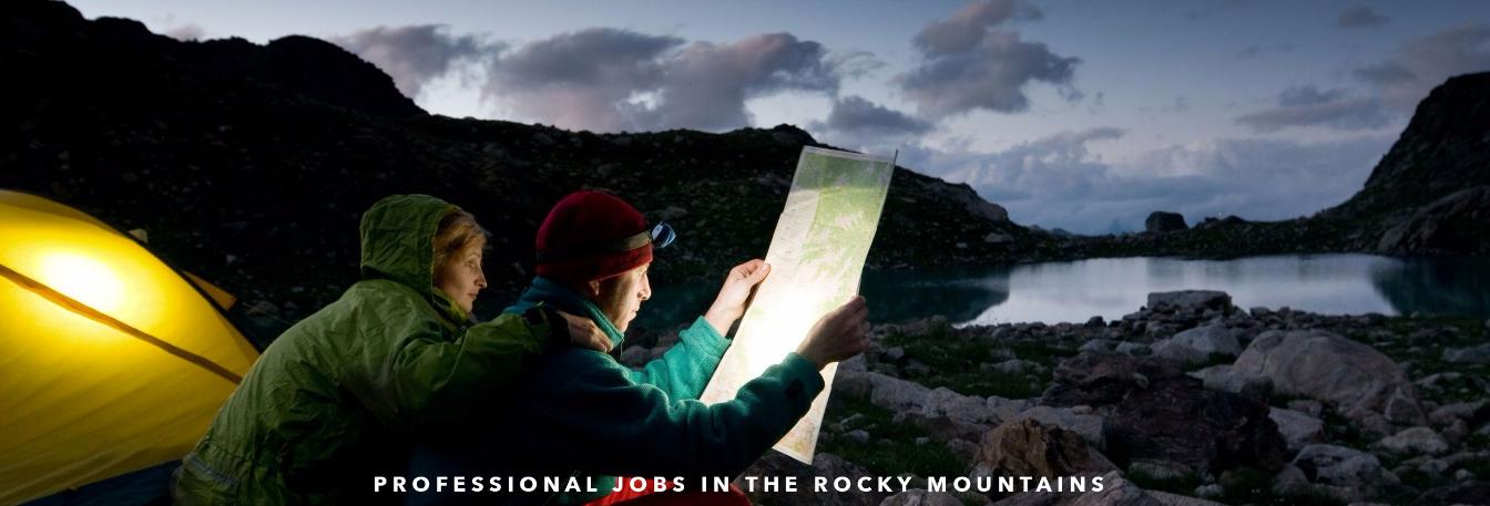 mountain-careers-com-homepage